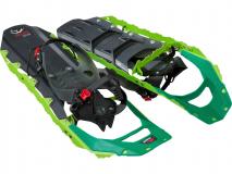 MSR - Schneeschuh Revo Explore M - 25, spring green