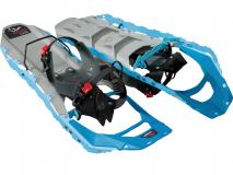 MSR - Schneeschuh Revo Explore Women - 22, aquamarine