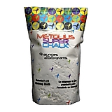 Metolius - Super Chalk 9oz, 255g Beutel