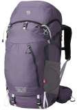 Mountain Hardwear - Damenrucksack Ozonic 60 OutDry, minky, Gr. S/M