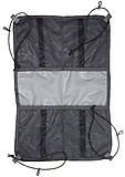 Mountain Hardwear - Himmeltasche Gearloft Rectangular