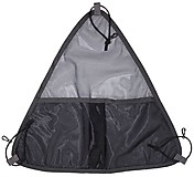 Mountain Hardwear - Himmeltasche Gearloft Triangular