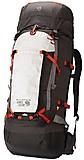 Mountain Hardwear - Rucksack Direttissima 50 OutDry, shark, Gr. M/L