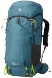 Mountain Hardwear - Rucksack Ozonic 50 OutDry, cloudburst, Gr. M/L