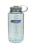 Nalgene - Weithalsflasche Everyday, Loop-Top, 1L, seafoam