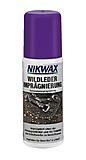 Nikwax - Nubuk Lederpflege Wildleder Imprägnierung, 125ml
