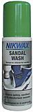 Nikwax - Sandal Wash, 125ml