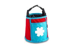 Ocun - Boulder Bag, red/blue
