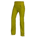 Ocun - Kletterhose Noya Pants Women, pond green, Gr. L