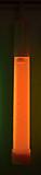 OmniGlow - Leuchtstab Standard, 15cm, orange, 1 Stück