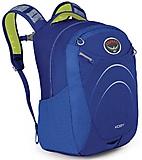 Osprey - Kinder Daypack Koby 20, bravo blue, onesize