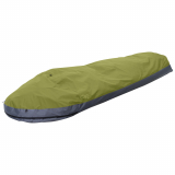 Outdoor Research - Biwaksack Molecule Bivy long, hops