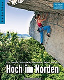 Panico - Kletterführer Hoch im Norden (Kletterführer Ith)