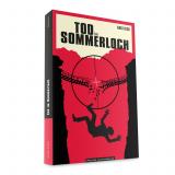 Panico - Bergkrimi: Tod im Sommerloch, Andi Dick