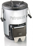 Petromax - Raketenofen rf 33