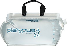 Platypus - Wassertank Platy Water Tank, 2.0L, transparent