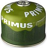 Primus - Ventilgaskartusche Summer Gas, grün, 230g