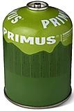 Primus - Ventilgaskartusche Summer Gas, grün, 450g