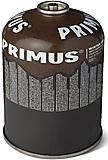 Primus - Ventilgaskartusche Winter Gas, braun, 450g