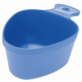 Relags - Berghaferl, blau