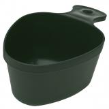 Relags - Berghaferl, dunkelgrün