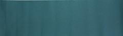 Relags - Isomatte Strand, 180x50x0,7cm, grün