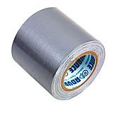 Relags - Reparatur Tape, 50 mm breit, silber, 5 Meter