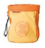 Skylotec - Chalkbag Grace, orange