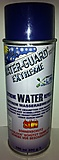 Sno Seal - Water-Guard Extreme with UV-Block, 350ml
