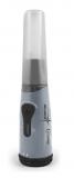 SteriPEN - UV Wasserentkeimer Quantum, transparent/schwarz