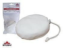 Stubai - Stubai Magnesia MgPRO Refill-Chalkball, 60 g