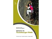 TMMS Verlag - Klettern im Teutoburger Wald