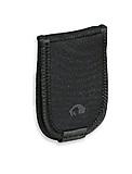 Tatonka - Neopren Smartphone Case, black
