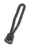 Tatonka - Reißverschlussverlängerung Zipper Puller (Paar), black