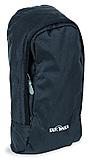Tatonka - Rucksackzubehör Seitentasche Side Pocket, black