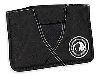 Tatonka - Touch Pad Sleeve, black