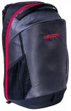 Tendon - Seilsack/Seiltasche/Seilrucksack Gear Bag 45L, schwarz