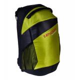 Tendon - Seilsack/Seiltasche/Seilrucksack Gear Bag 45L, green