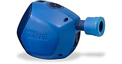 Therm-a-Rest - Elektrische Pumpe NeoAir Torrent Air Pump, blue