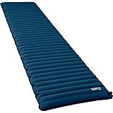 Therm-a-Rest - NeoAir Camper, Regular, ink blue