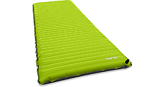 Therm-a-Rest - NeoAir Trekker, Large, lime punch