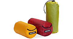 Therm-a-Rest - Isomatten-Packsack Fast & Light Universal Stuffsack 3 L, orange