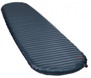 Therm-a-Rest - Isomatte NeoAir UberLite, Large, orion