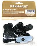 Therm-a-Rest - Zubehör Fast & Light Mattress Snap Kit, black