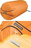 Therm-a-Rest - Zubehör Pumpsack NeoAir Pump Sack, daybreak orange