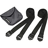 Therm-a-Rest - Zubehör Universal Couple Kit, expandable, black