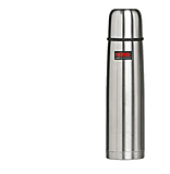 Thermos - Isolierflasche Light & Compact, 1,0 L