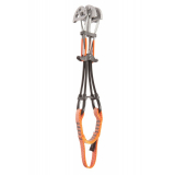 Totem - Totem Cam 1.80, orange