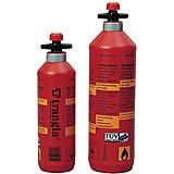Trangia - Sicherheitstankflasche 0,5 L, rot