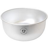 Trangia - Topf 1,5 L für Sturmkocher 25, UL Alu